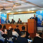 24ème Salon international du livre d'Alger : tapis rouge pour les jeunes