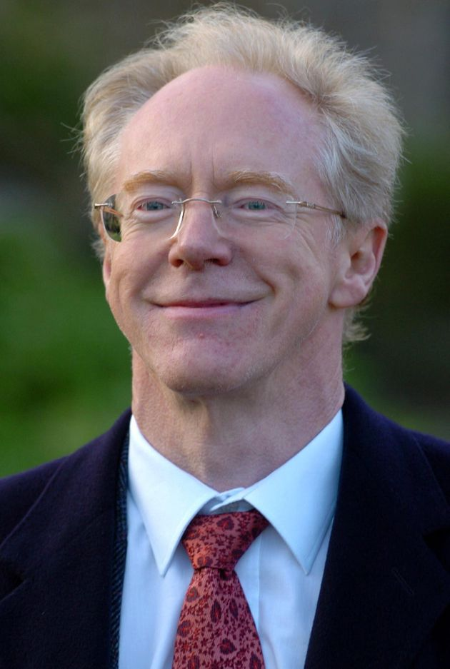 Cambridge University Lecturer Who Sexually Harassed Ten Students Readmitted To College