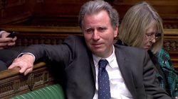Oliver Letwin, ce député conservateur à l'origine du désaveu de Boris