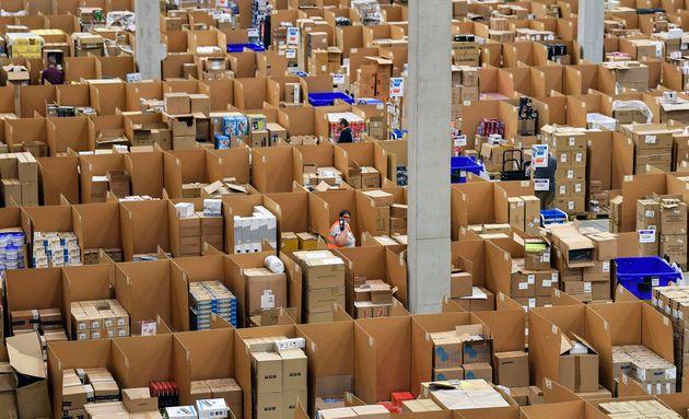 «Γυρίστε πίσω»: Η απάνθρωπη εντολή των υπευθύνων της Amazon μετά τον θάνατο
