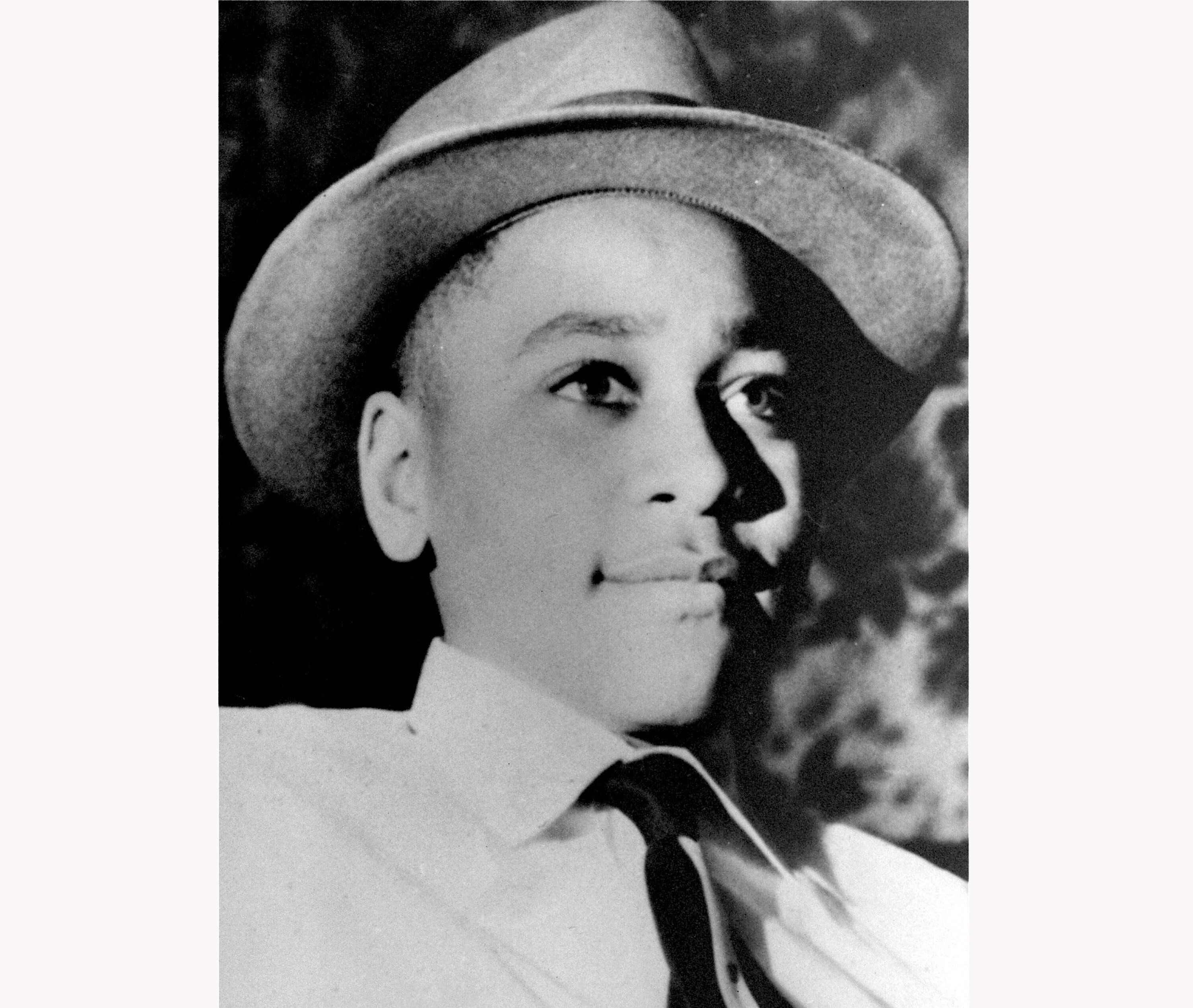 Bulletproof Emmett Till Memorial Unveiled After ...
