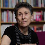 Nova 'caça às bruxas' explica altos índices de feminicídio no mundo, diz Silvia