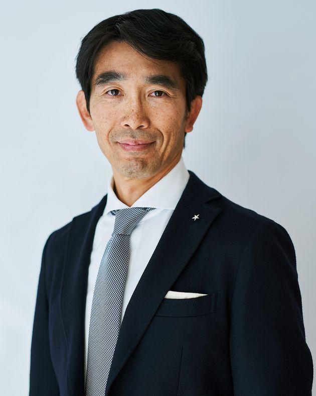 【ラグビーワールドカップ】「超初心者はどう楽しんだら...?」ラグビー協会理事・中竹竜二さんに、魅力と楽しむコツを聞いてみた
