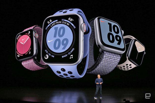 iPhone SE2の値段は? ノイズキャンセル対応の「AirPods