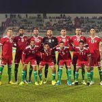 CHAN 2020: Le Maroc se qualifie aux phases finales de la