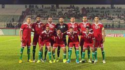 CHAN 2020: Le Maroc affronte en amical le Togo et la Guinée, les 15 et 19