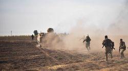 Συρία: Νεκρός Τούρκος στρατιώτης από επίθεση κουρδικών δυνάμεων παρά την