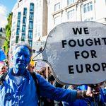 Brexit il 31 ottobre, ora possibilità quasi