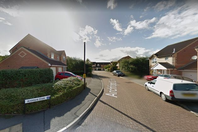 Man Arrested Over Double Murder At Milton Keynes House Party