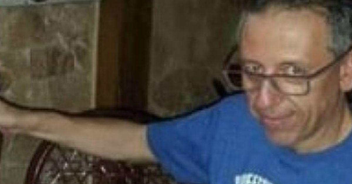 Imprenditore valtellinese ucciso a colpi di pistola nella Repubblica Domenicana
