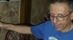 Imprenditore valtellinese ucciso a colpi di pistola nella Repubblica