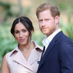 Meghan Markle And Prince Harry To Take Royal Break To Take Archie To
