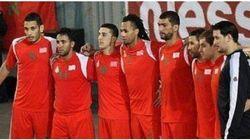 CAN 2020 de handball: Le Maroc dans le groupe D avec l'Algérie, le Sénégal, le Congo et la