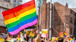 Sydney est préférée à Montréal pour le WorldPride