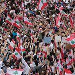 Manifestations au Liban: L'ambassade du Maroc à Beyrouth lance une ligne téléphonique