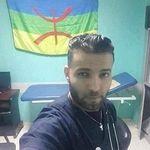 Bordj Bou Arreridj: un médecin condamné à 6 mois de prison ferme pour