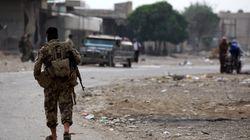 Αποχώρησαν οι Κούρδοι μαχητές από την Ρας αλ-Άιν στη βόρεια