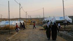 I CURDINI INIZIANO LA RITIRATA - I soldati Usa si sposteranno in Iraq (di U. De