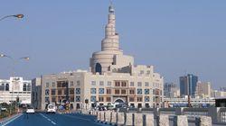 Face aux températures extrêmes, le Qatar climatise... ses