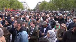 Voile, municipales... le débat sur l'islam (et ses amalgames) n'est pas près de