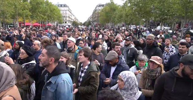 Le débat sur l'islam (et tous ses amalgames) n'est pas prêt de s'arrêter