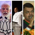 Maharashtra Election: How Article 370, Kashmir Dislodged Floods, Farm Distress As Poll