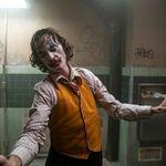 Έφοδος της αστυνομίας σε σινεμά που έπαιζαν τον «Τζόκερ» για να απομακρύνουν ανήλικους
