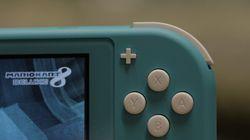 任天堂Switch、北米で1500万台を販売 米国では直近10ヶ月連続で最も売れたゲーム専用機に