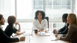 女性CFOたちは195兆円の超過利潤をもたらした。「女性が導く時、企業は勝利する」の背景は?【調査結果】