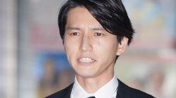 元KAT-TUN田口淳之介被告の家宅捜索、麻取がテレビ制作会社に動画提供