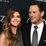 Chris Pratt Roasts Wife Katherine Schwarzenegger's Cooking