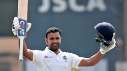 Rohit Sharma's Slight Dig At Media: 'You Guys Would Have Written A Lot About