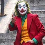 Το σινεμά εάλω #αελλω - Νεύρα και χιούμορ στο Twitter για την έφοδο της ΕΛΑΣ σε προβολές του