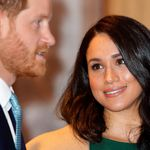 Meghan Markle's British Friends Warned Her Against Marrying Prince