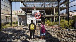 In Italia triplicati i minori poveri in 10 anni. I bambini leggono meno e fanno meno