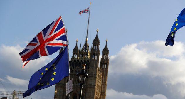 Brexit: Κέρδη και ζημίες από την τελική