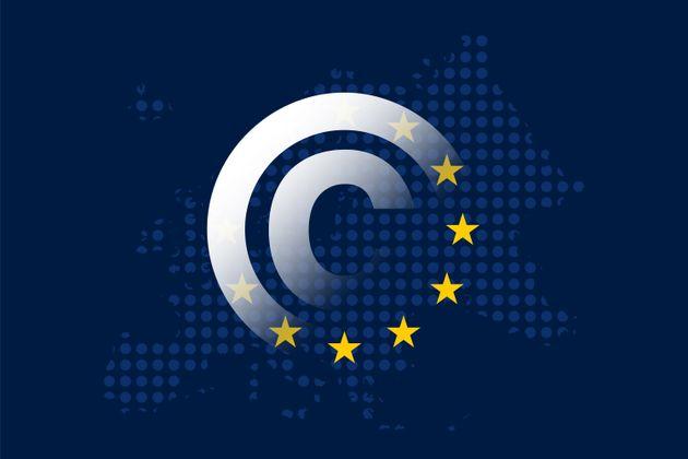La direttiva copyright sarà un boomerang, anche in