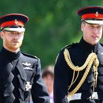 Prince Harry Says He And William Have 'Good Days And Bad Days' As He Addresses Rift