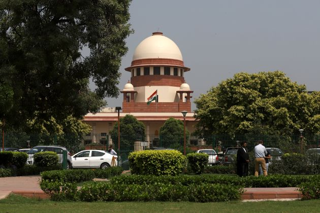 'Ayodhya Verdict Will Have Consequences For Future Polity': Muslim Parties File Written Note In SC