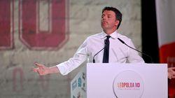 Se Zingaretti s'arrabbia, Renzi ha fatto