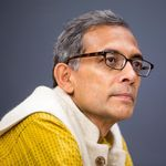 5 Things Nobel Laureate Abhijit Banerjee Said About Indian