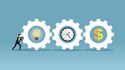 Innovazione e dinamiche industriali: cosa sappiamo di