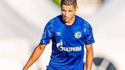 Amine Harit dans le viseur du FC