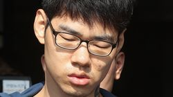 'PC방 살인' 김성수에게 2심에서도 사형이