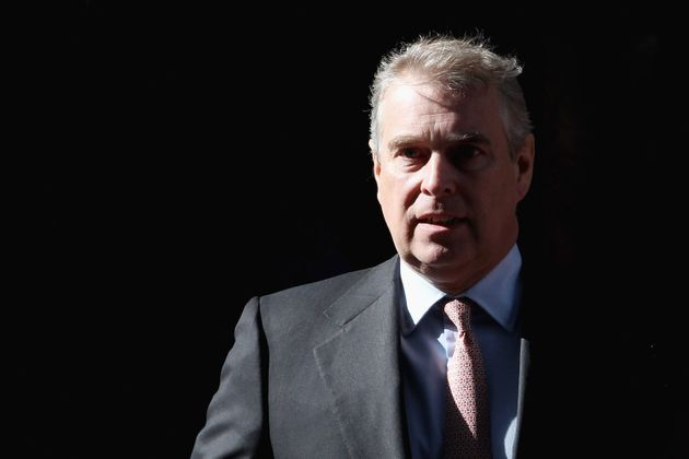 Prince Andrew, the Duke of York, has faced criticism over his friendship with late convicted sex offender...