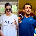 PHOTOS: Salman, Deepika And Other Bollywood Celebs Vote In Maharashtra