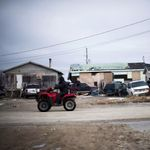 Indigenous People Face 'Abhorrent' Housing Conditions In Canada: UN