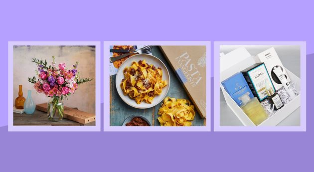 The Best Gift Subscription Boxes To Give This Christmas