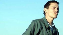 Ouverture d'une enquête préliminaire après la disparition de l'acteur Gérald