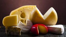 El tercer mejor queso del mundo es español y lo puedes comprar por ocho